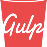 Gulp — The streaming build system